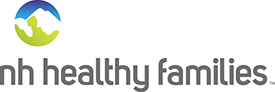 Go to NH Healthy Families homepage