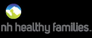 Ambetter Premium Assistance Program Changes Nh Healthy Families